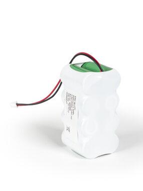 Batteri SAC-TWINSPOT-LED