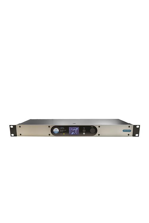 Ampetronic C5-2