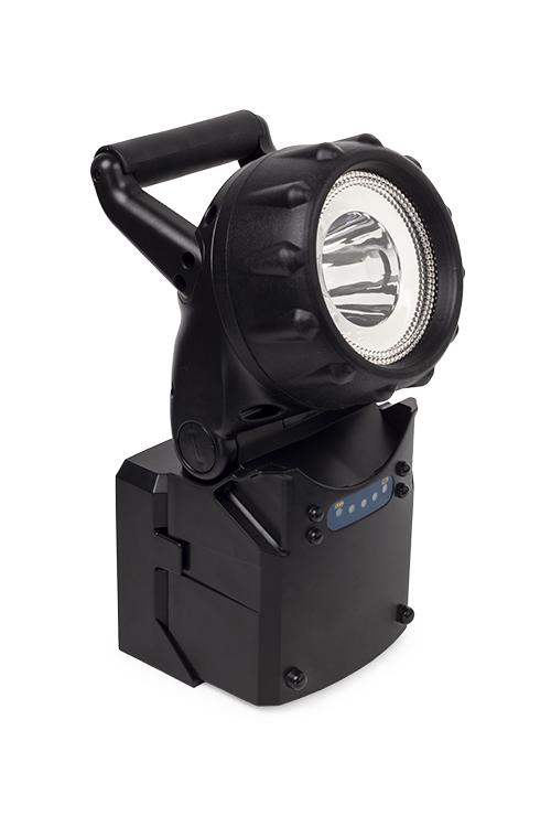 SAC-HL85-Li-LED