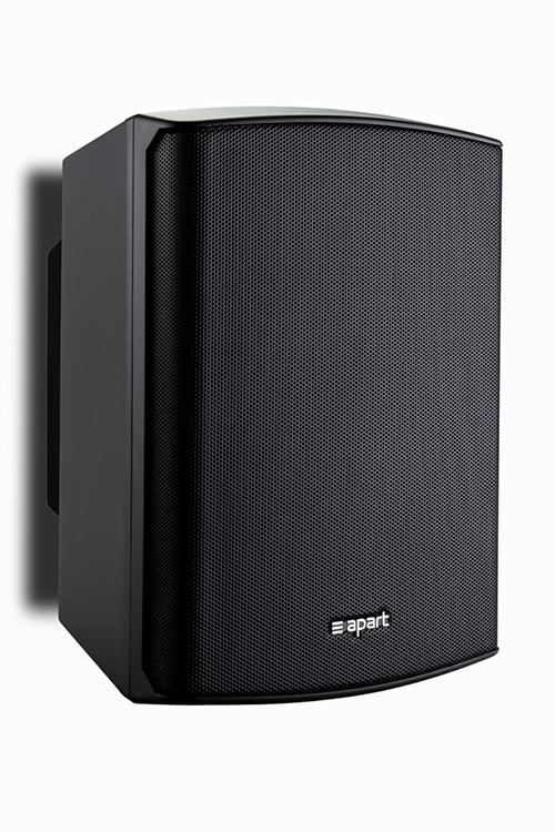 SDQ5pir Black