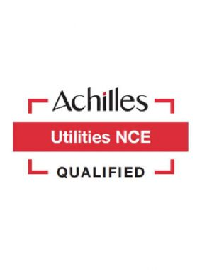 Achilles Utilities NCE Qualified